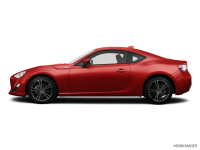 Used 2015 Scion FR-S Base Coupe