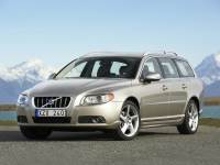 Used 2009 Volvo V70 3.2 For Sale | Wilmington NC