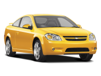 Pre-Owned 2008 Chevrolet Cobalt LT FWD Coupe