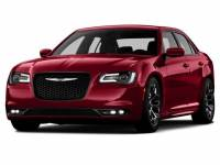 Used 2015 Chrysler 300 S Sedan For Sale in Bedford, OH