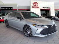 Certified Pre-Owned 2019 Toyota Avalon XLE FWD 4dr Car
