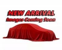 2003 Chevrolet Corvette -CONVERTIBLE-LOW MILES-ROADSTER-LS1-AUTO-TORCH RED-MSRP OVER 50K-