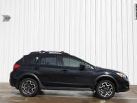 2014 Subaru XV Crosstrek 2.0i Limited SUV All-wheel Drive For Sale Serving Dallas Area
