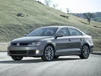 2012 Volkswagen Jetta 2.0L TDI Sedan Front-wheel Drive For Sale | Jackson, MI