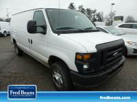 Used 2010 Ford E-150 For Sale | Langhorne PA