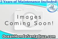 Used 2008 Honda Fit For Sale | Soquel CA
