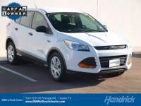 2015 Ford Escape S SUV in Franklin, TN
