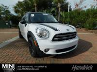 2016 MINI Cooper Countryman Cooper Countryman SUV in Franklin, TN