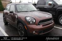 2015 MINI Cooper Countryman Cooper S Countryman SUV in Franklin, TN