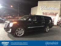 2016 Cadillac Escalade ESV Premium Collection SUV in Franklin, TN