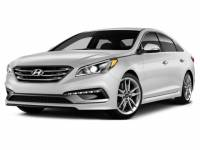 2015 Hyundai Sonata Limited For Sale | Tyson's Corner