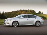 Used 2014 LEXUS ES 350 Sedan For Sale Austin TX