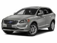 Used 2017 Volvo XC60 T5 AWD Dynamic For Sale in Somerville NJ | YV440MRR7H2024836 | Serving Bridgewater, Warren NJ and Basking Ridge
