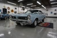 New 1966 Pontiac GTO REAL GTO 242 VIN | Glen Burnie MD, Baltimore | R0963
