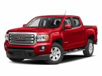 2017 GMC Canyon 2WD SLE Crew Cab Pickup For Sale in LaBelle, near Fort Myers