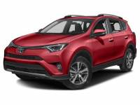 Used 2017 Toyota RAV4 XLE For Sale Streamwood, IL