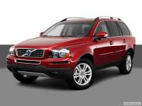 Pre-Owned 2011 Volvo XC90 3.2 SUV For Sale in Frisco TX