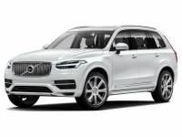 Used 2016 Volvo XC90 Hybrid T8 Inscription For Sale in Somerville NJ | YV4BC0PL1G1054537 | Serving Bridgewater, Warren NJ and Basking Ridge