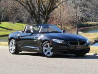 2012 BMW Z4 sDrive28i CONVERTIBLE HEATED SEATS, BLUETOOTH, XENON