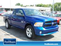Used 2015 Ram 1500 For Sale | Langhorne PA - Serving Levittown PA & Morrisville PA | 1C6RR7FT0FS586467