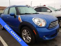 2014 MINI Cooper Countryman FWD 4dr SUV in Franklin, TN