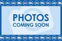 2010 Subaru Forester Automatic 2.5X Limited