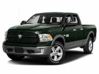 2016 Ram 1500 Laramie Truck For Sale in Quakertown, PA