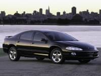Used 2003 Dodge Intrepid ES Sedan in Burton, OH
