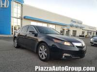Used 2013 Acura TL in Springfield, PA