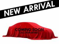 2009 Chevrolet Equinox AWD 4dr LS