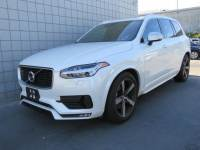 Used 2016 Volvo XC90 SUV in Culver City