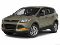 2014 Ford Escape SE SUV Near Louisville, KY