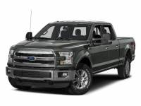 Used 2015 Ford F-150 Lariat Pickup Truck in Miami