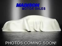 2009 Chevrolet HHR LS Panel