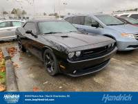 2014 Dodge Challenger R/T Plus Coupe in Franklin, TN