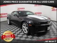 Used 2015 Chevrolet Camaro For Sale | Bel Air MD