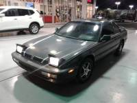 Used 1991 Honda Prelude Si For Sale