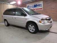 2006 Dodge Grand Caravan SXT SXT Extended Mini-Van