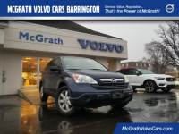 2009 Honda CR-V EX SUV for sale in Barrington, IL