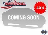 2014 Jeep Grand Cherokee Laredo SUV   Jacksonville NC