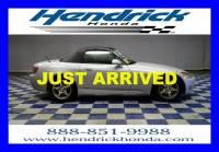 2003 Honda S2000 2dr Conv Convertible in Franklin, TN