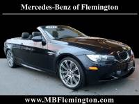 Used 2013 BMW M3 For Sale in Allentown, PA