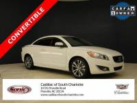 Pre-Owned 2013 Volvo C70 2dr Conv T5 Premier Plus