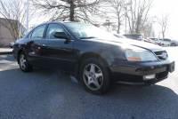 Pre-Owned 2003 Acura TL 3.2 Sedan near Atlanta GA