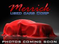 2007 Chrysler 300 4dr Sdn 300 Touring RWD