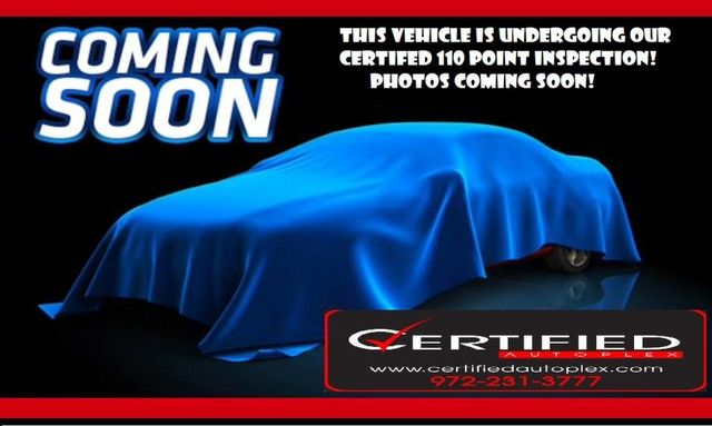 Photo 2016 Chevrolet Corvette Z51 LT HARD TOP CONVERTIBLE HEADS UP DISPLAY REAR CAMERA POWER LEATHER SEAT
