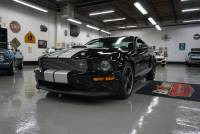 New 2007 Ford Mustang Shelby GT | Glen Burnie MD, Baltimore |