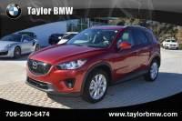 2013 Mazda CX-5 FWD 4dr Auto Grand Touring in Evans, GA | Mazda Mazda CX-5 | Taylor BMW