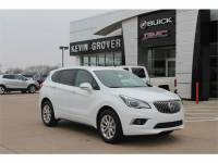 Certified Pre-Owned 2018 Buick Envision Essence VINLRBFX1SA5JD083077 Stock Number14857A