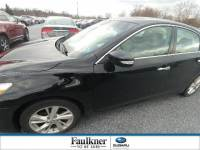 Used 2013 Nissan Altima 2.5 SL in Harrisburg